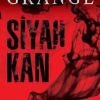 Siyah Kan / Jean Christophe Grange