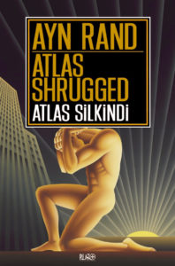 Atlas Silkindi