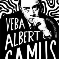 Veba / Albert Camus