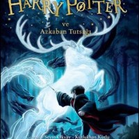 Harry Potter ve Azkaban Tutsağı / J.K.Rowling
