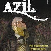 Azil / Hakan Günday