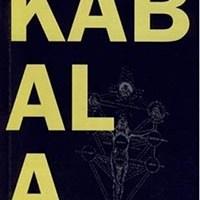 Kabala Yahudi Kadim Mistik Öğretisi / A.Ekrem Ünlü