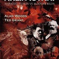 Aklın İsyanı - Marksist Felsefe ve Modern Bilim / Alan Woods, Ted Grant