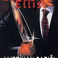 Amerikan Sapığı / Bret Easton Ellis