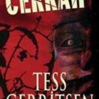 Cerrah / Tess Gerritsen