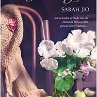 Gündüzsefası / Sarah Jio