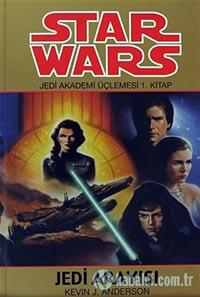 Jedi Arayışı