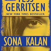 Sona Kalan / Tess Gerritsen