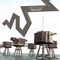 Transit / Anna Seghers