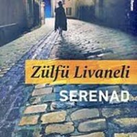 Serenad / Zülfü Livaneli