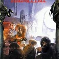 Masallar / J.R.R. Tolkien