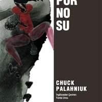 Ölüm Pornosu / Chuck Palahniuk