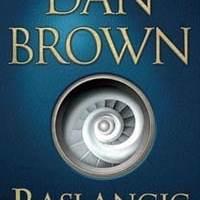 Başlangıç / Dan Brown