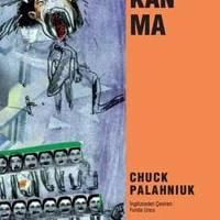 Tıkanma / Chuck Palahniuk