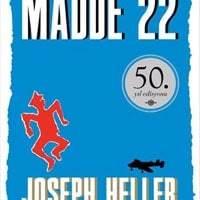 Madde 22 / Joseph Heller