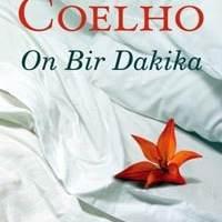 On Bir Dakika / Paulo Coelho