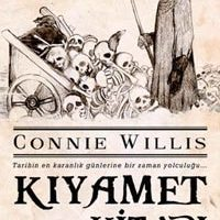Kıyamet Kitabı / Connie Willis