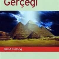 Piramitler Gerçeği / David Furlong