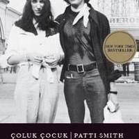 Çoluk Çocuk / Patti Smith