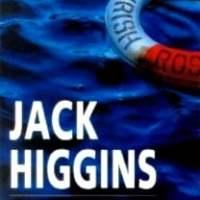 Şeytan Sofrası / Jack Higgins