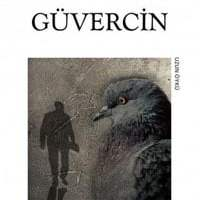 Güvercin / Patrick Süskind