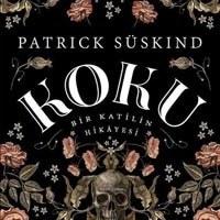 Koku / Patrick Süskind