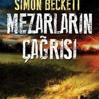 Mezarların Çağrısı / Simon Beckett