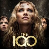 The 100 - Eve Dönüş / Kass Morgan