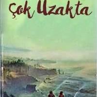 Her Yerden Çok Uzakta / Ursula K. Le Guin