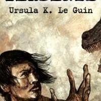 Yerdeniz / Ursula K. Le Guin