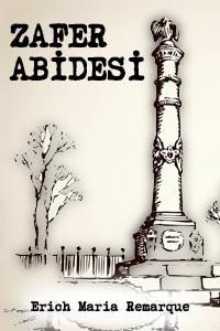 Zafer Abidesi