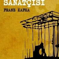 Açlık Sanatçısı / Franz Kafka