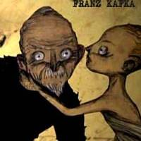 Bir Köy Hekimi / Franz Kafka
