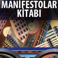 Fütürist Manifestolar Kitabı / F.T. Marinetti