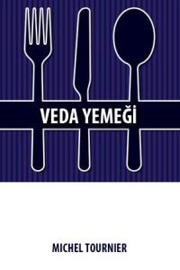 Veda Yemeği