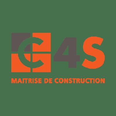 C4S_logo512v2