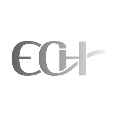 ECH512v2