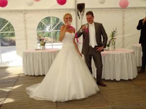 Bruiloft Ingrid Foekens en Rob Foekens 5