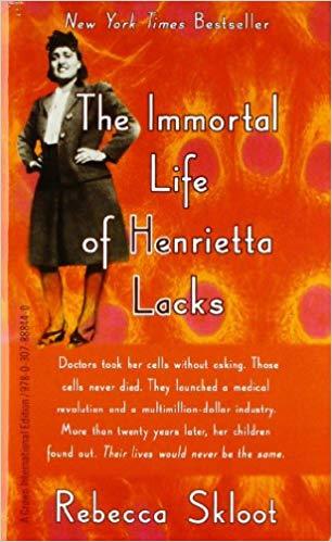 Henrietta-Lacks