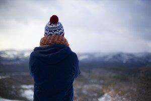 secrets bon hiver protection froid
