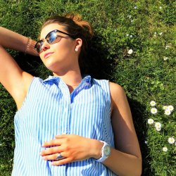 soleil et vitamine D