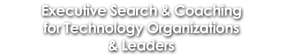 EQ Leadership Group