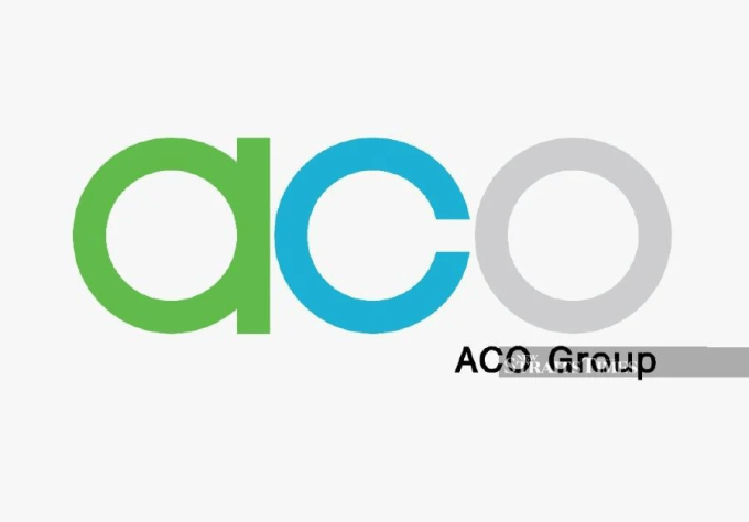 Aco Group To Distribute Electrical Supplies For Solar Industry The Leading Solar Magazine In India