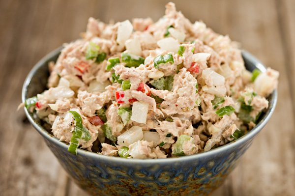 healthy-tuna-salad