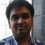 Profile picture of KARTHIKEYAN CHELLIAH