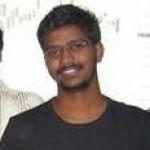 Profile picture of srinivash c g
