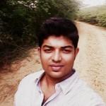 Profile picture of vignesh