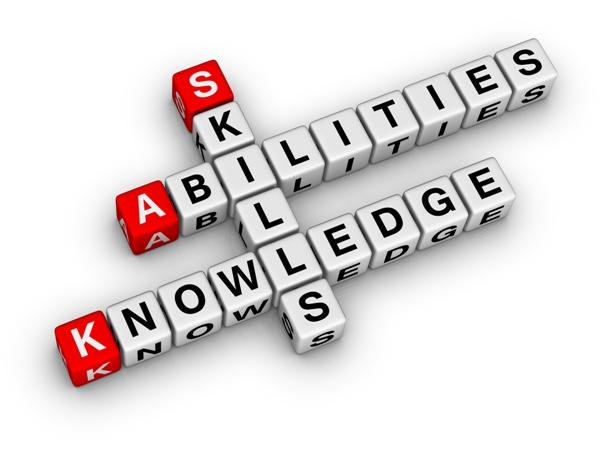 EQSIS Stock trading Skills