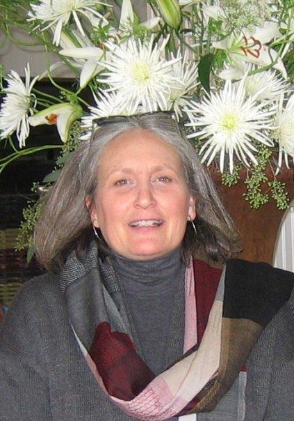 Lorie Winder