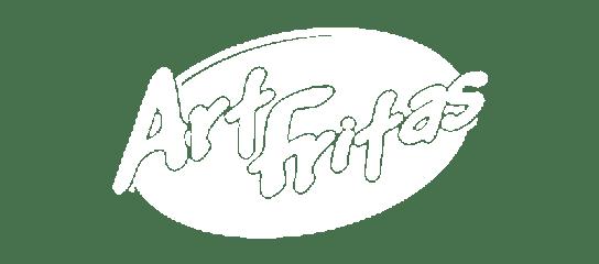 Art Fritas - Cliente Equalisa